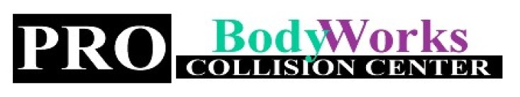 Pro Body Works 1