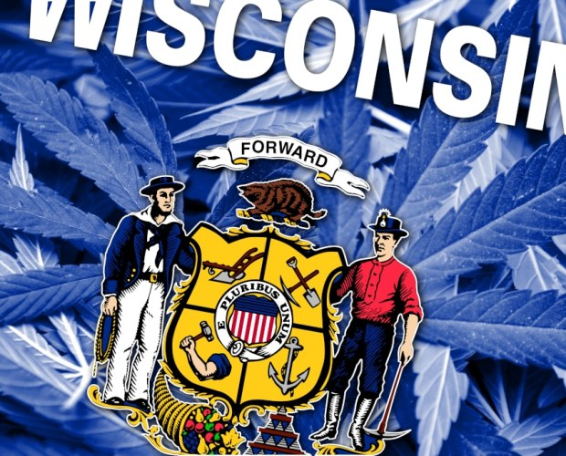 is hemp oil legal in wisconsin