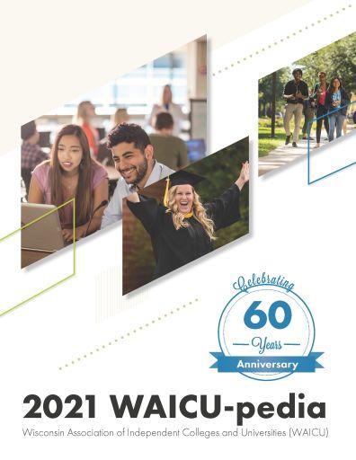 2021 WAICU-pedia