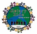 Rotary Ride - Cycling To Serve