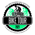35th Annual BBBS (formerly Best Friends) Bike Tour
