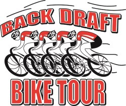 Backdraft Bike Tour
