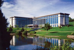 Wisconsin Independent Learning College | Events - 10th Annual Gala - Milwaukee Marriott West