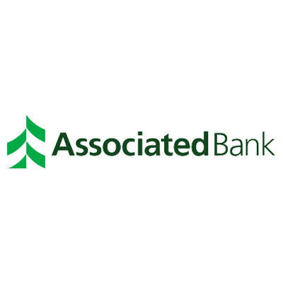 WILC Business Sponsor - Associated Bank