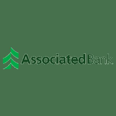WILC Business Sponsor - Associated Bank