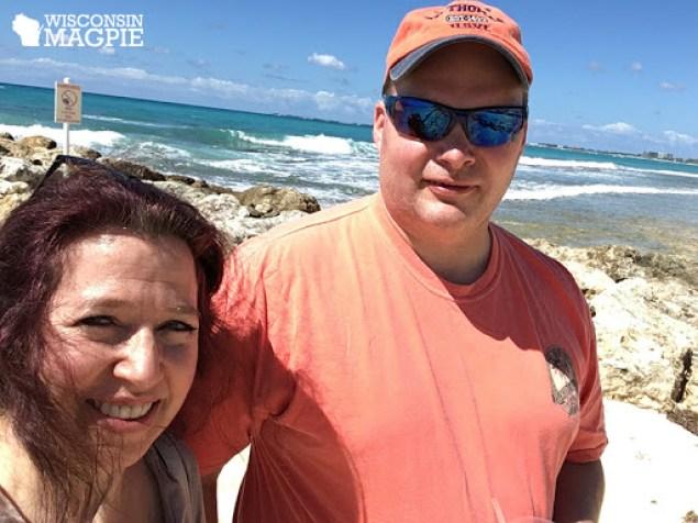 Margaritaville Resort Cayman Islands