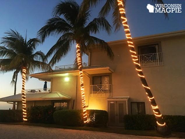 Margaritaville Resort Grand Cayman