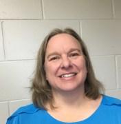 Linda K Walker, AFC