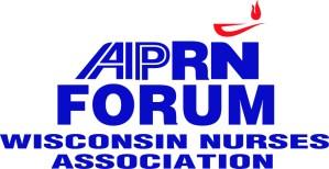 APRN Forum