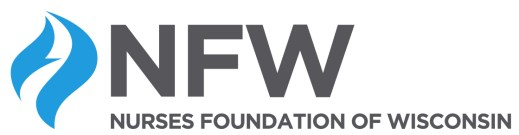 NFW - Nurses Foundation of Wisconsin