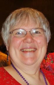Cathy Berry