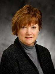 Julie Raaum