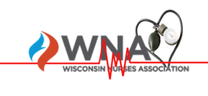 WNA Beyond the 50: Accurate Blood Pressure Measurement 2.0