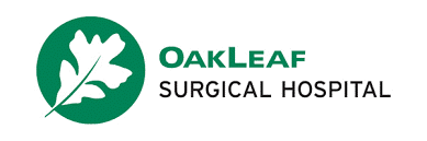 OakLeaf Surgical Hospital