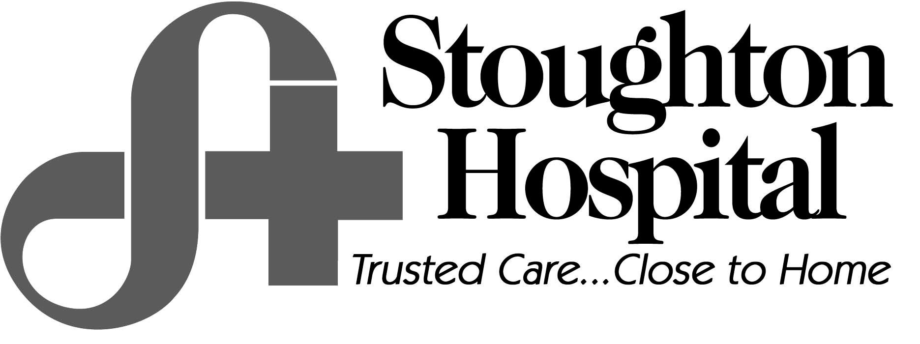 Stoughton Hospital