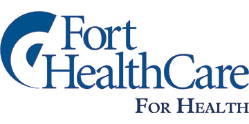 Fort HealthCare For Health