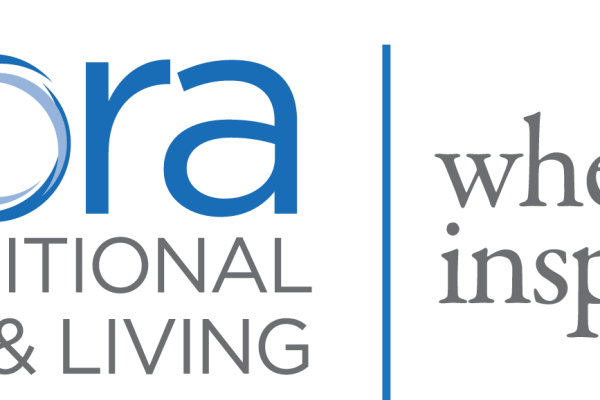 Dycora Transitional Health & Living