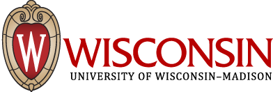 WISCONSIN - University of Wisconsin Madison
