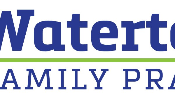 watertown family practice