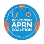 Wisconsin APRN Coalition Logo
