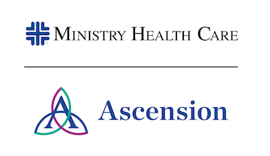 Ministry_Ascension