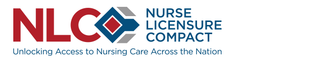 Nurse Licensure Compact - Unlocking Access to Nursing Care Across the Nation
