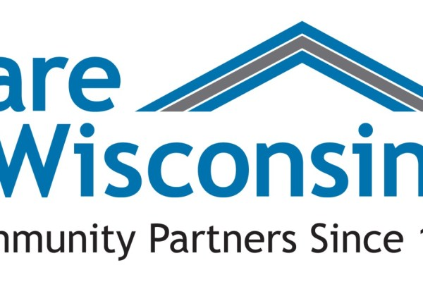 Care Wisconsin - Community Partners Since 1976