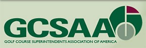 GCSAA_Logo