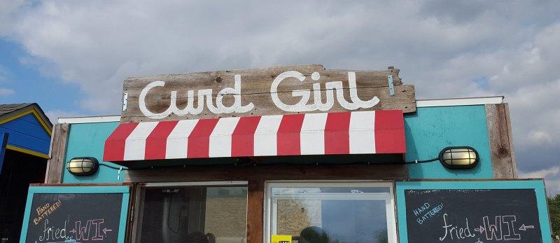 curd-girl-food-cart
