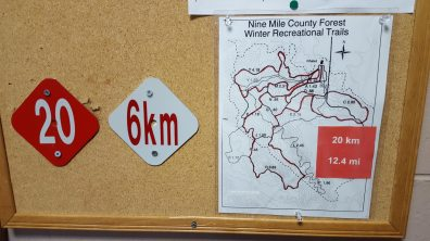 nine-mile-02-20k-loop