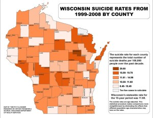 Suicide_Rate_Map_v3.5