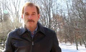 Jeff Skiles, U.S. Airways pilot