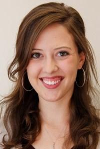 Lauren Fuhrmann