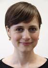 Sarah Karon