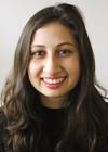 Tara Golshan