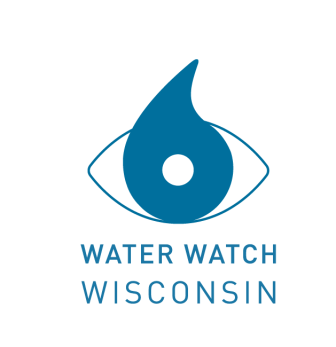 WaterWatch-Blue-RGB