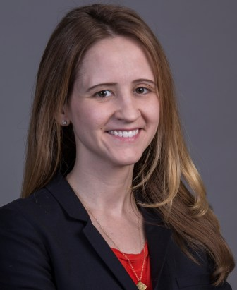 Jennifer Clark, counsel for the Brennan Center for Justice who focuses on voting rights and elections, says research shows voter fraud is not a significant problem in the United States.