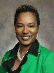 State Sen. Lena Taylor, D-Milwaukee