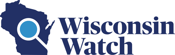 WisconsinWatch.org