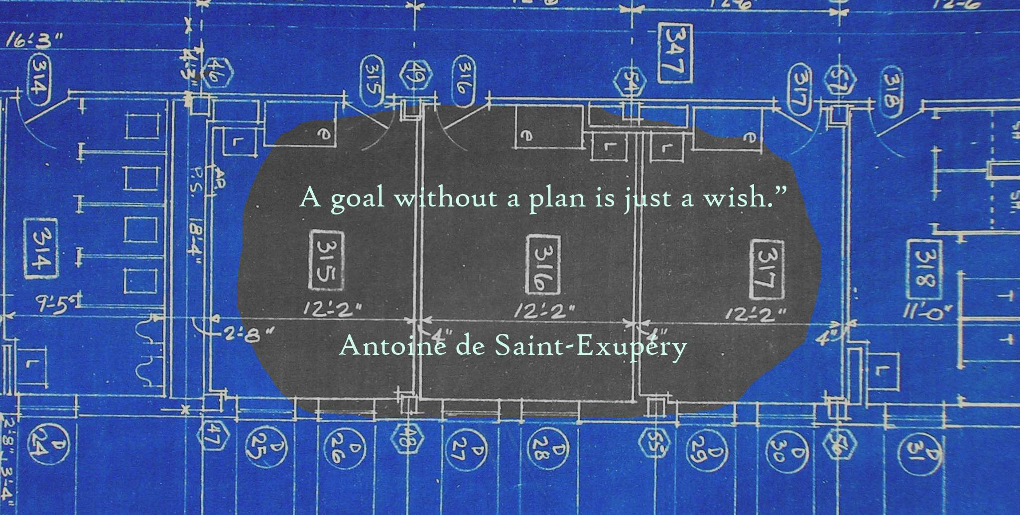 Day 222 Your Life Plan Blueprint Purposes 2