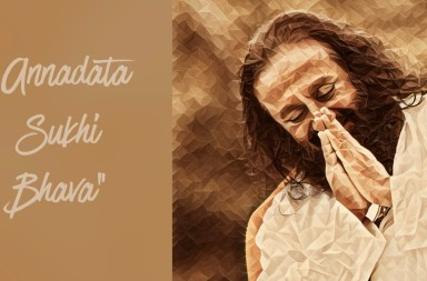 What is the significance of Gayatri Mantra? Can women chant