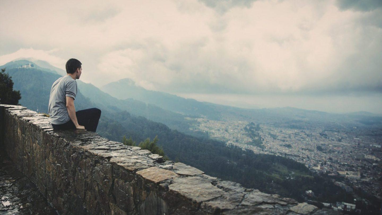 What Happens At The Time Of Death Wisdom By Sri Sri Ravi Shankar