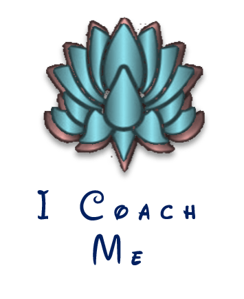 I Coach Me