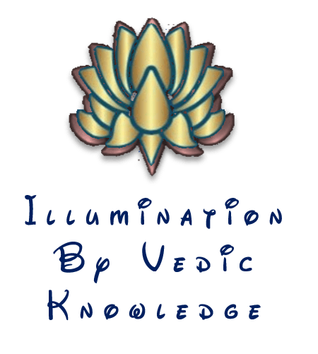 Illumination by the Vedic Lessons – The Elixir of Life!