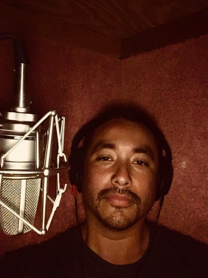 Juan Holladay