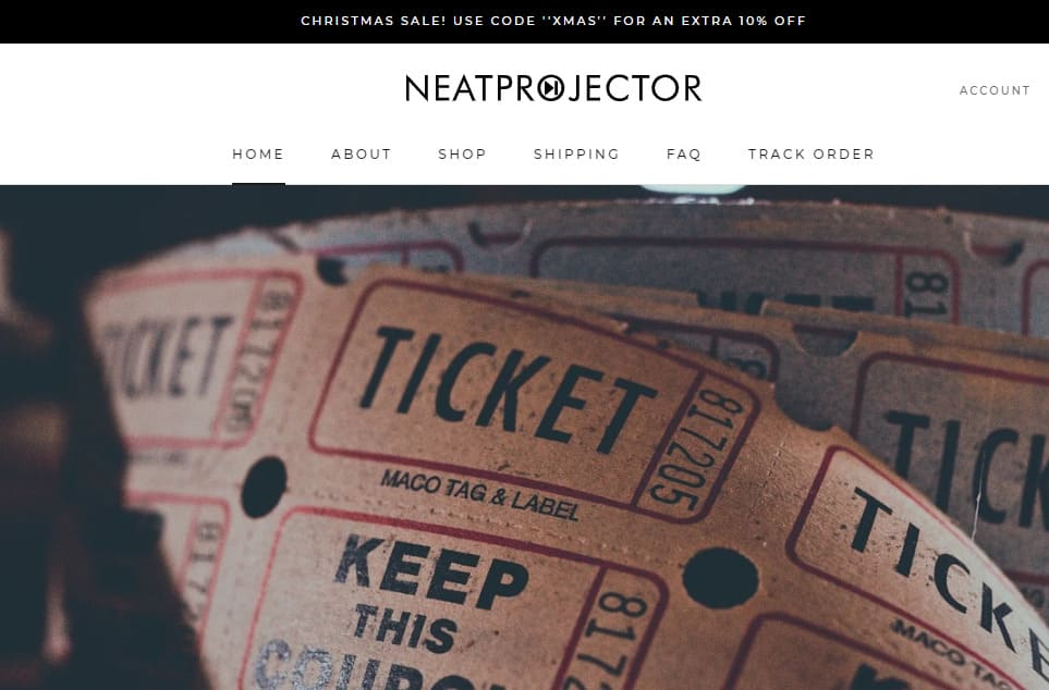 Neatprojector Review Neatprojector Scam Site Wisdom Ganga It never was so easy and fun to. neatprojector scam site