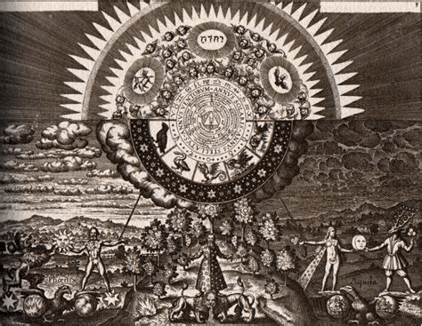 Hermeticism in the Renaissance