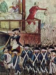 French Revolution: radicalism