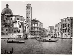 Italy 1871-1894