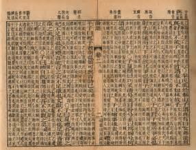 Shang dynasty philosophy